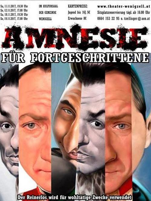 Amnesie-für-Fortgeschrittene-2017