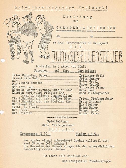 Die Junggesellensteuer_1972_Plakat