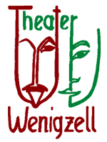 Logo2020_Theater Wenigzell_Farbe Natali Laktic