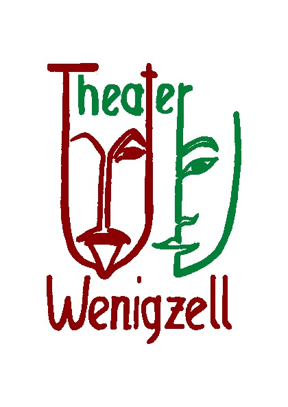Theatergruppe Wenigzell