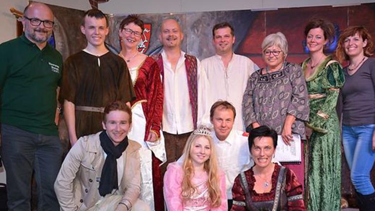 Schweigen-der-Männer_Theater-Wenigzell_Gruppe