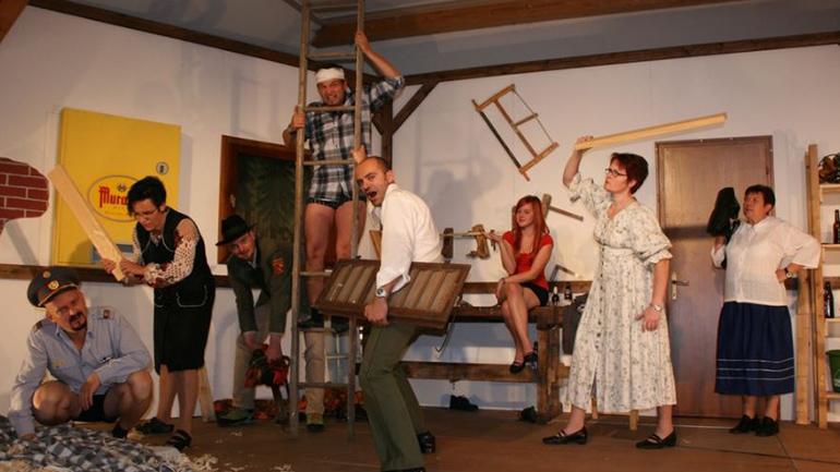 Stinkerkäs-2011_Theater-Wenigzell_Woche-Hartberg