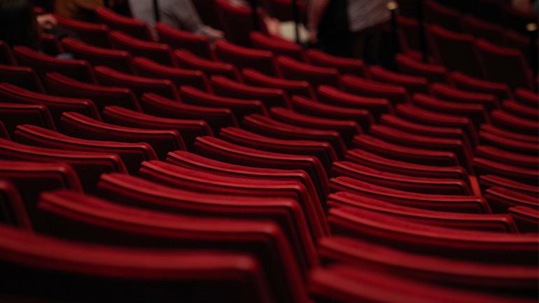 Theater-Wenigzell_Ort-der-Aufführungen